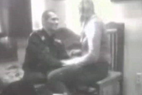 Κρυφή κάμερα σεξ βίντεο έφηβος μουνί ωραίο